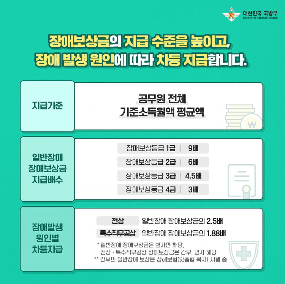 국방부 군인재해보상과 신설 3.jpg