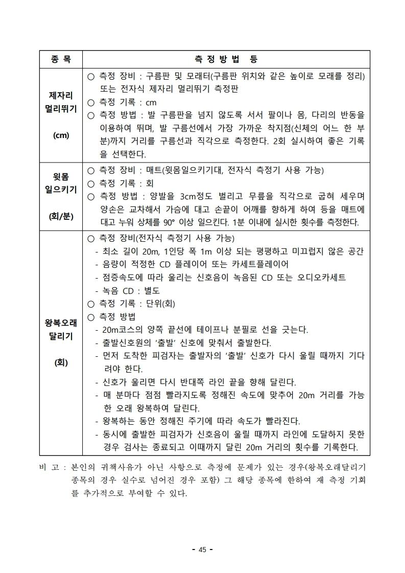 붙임 2) 2021년 전국 소방공무원 신규채용시험 시행계획 공고문.pdf_page_45.jpg