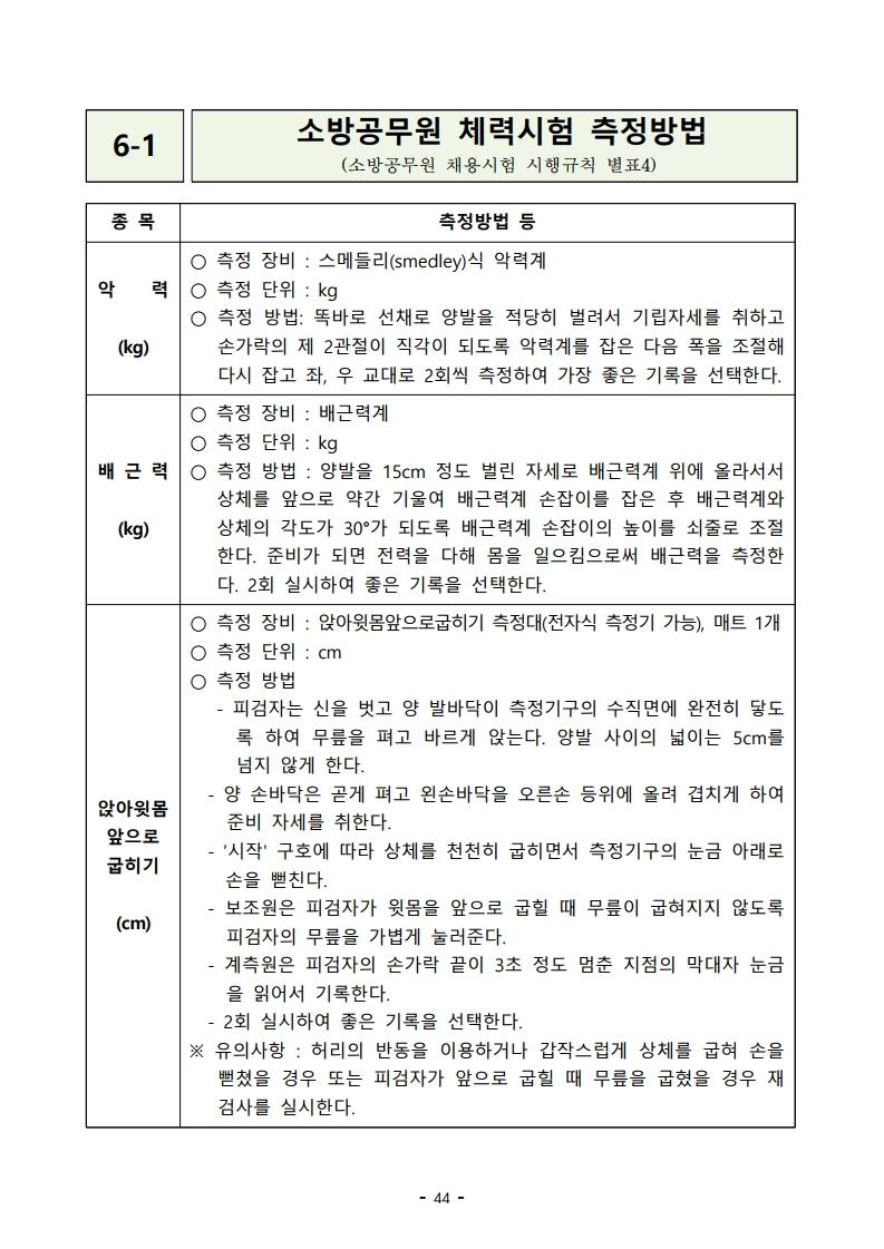 붙임 2) 2021년 전국 소방공무원 신규채용시험 시행계획 공고문.pdf_page_44.jpg