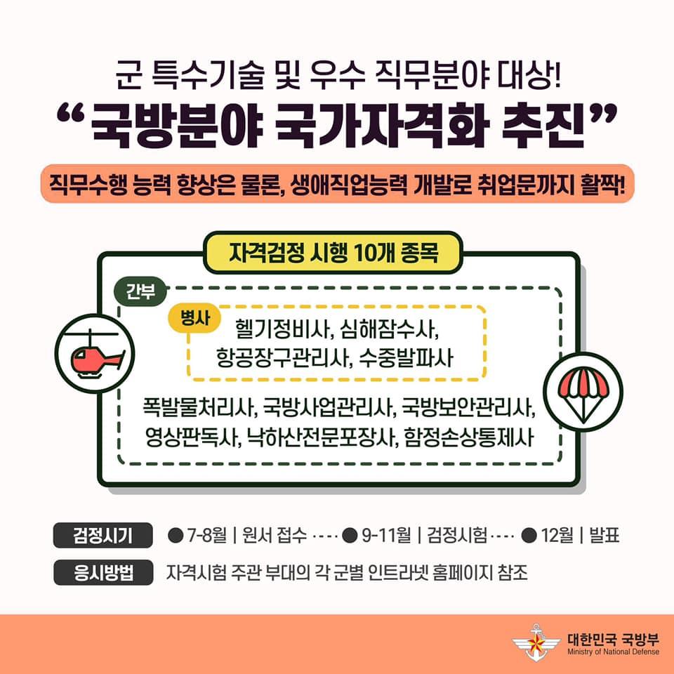 [군대생활백과] 자기개발 지원 1편 5.jpg