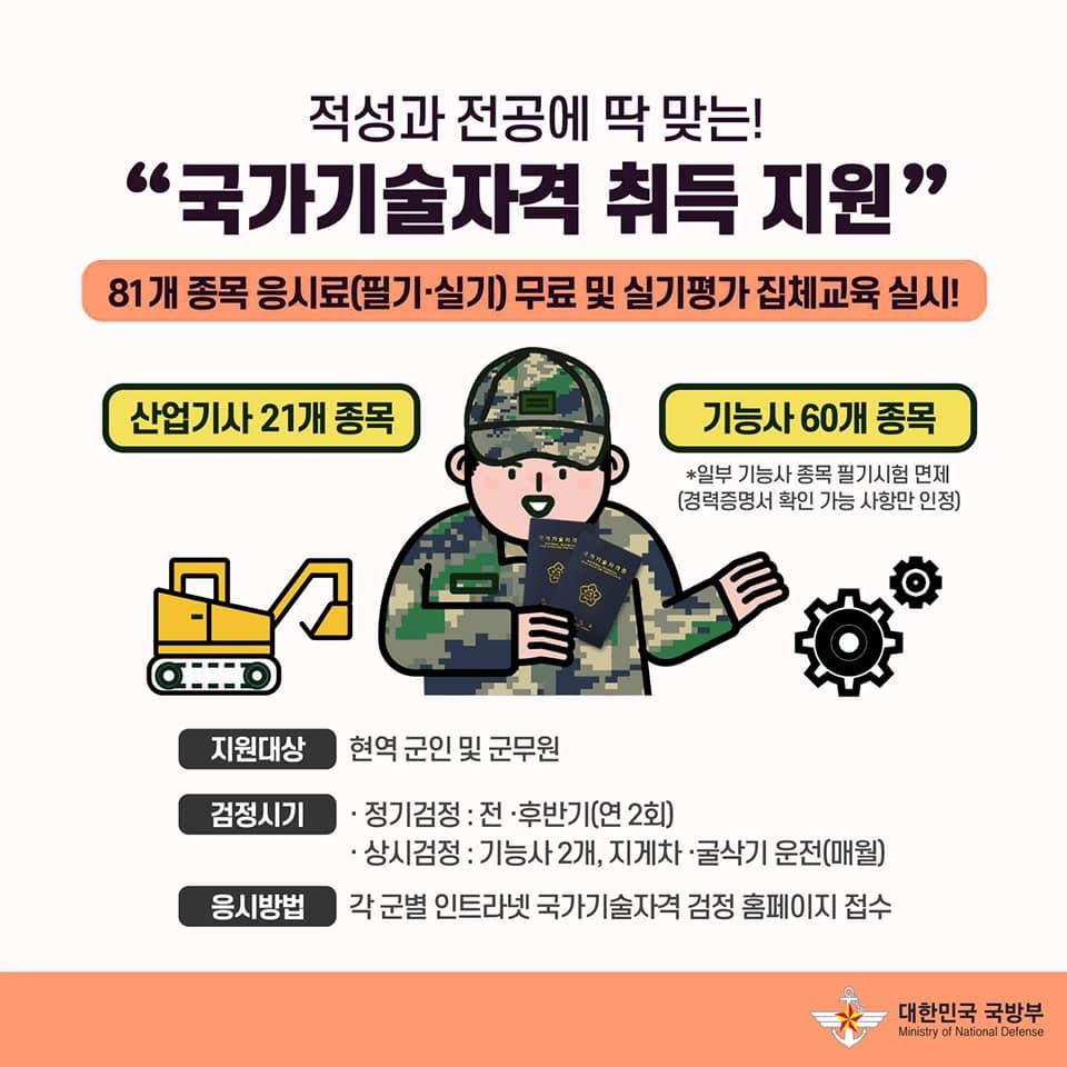 [군대생활백과] 자기개발 지원 1편 4.jpg