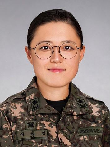 이성연 육군소령 서북도서방위사령부.jpg