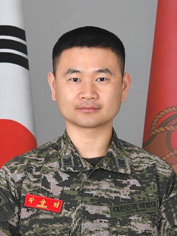 박승범 상사 해병대 연평부대.jpg