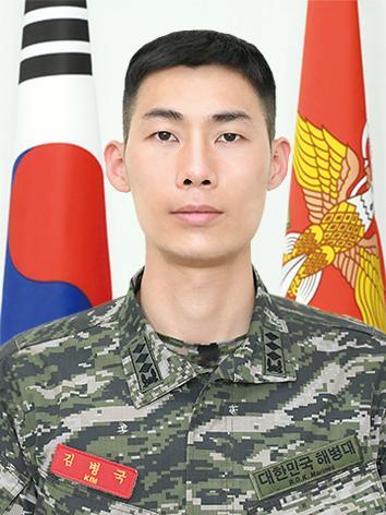 김병국 대위 해병대9여단.jpg