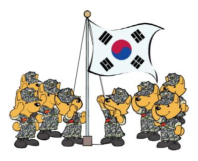 해병대캐릭터_10 해병대재창설_1.jpg