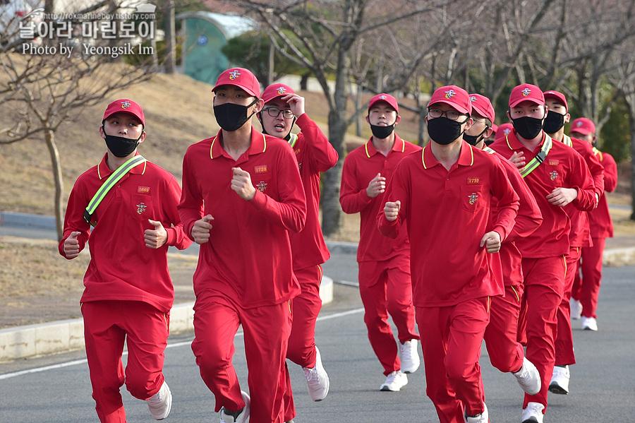신병 1267기 1교육대 3주차 달리기 사진 임영식_5899.jpg