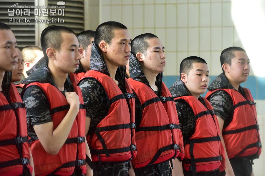 신병 1267기 1교육대 3주차 전투수영 사진 임영식_5220.jpg