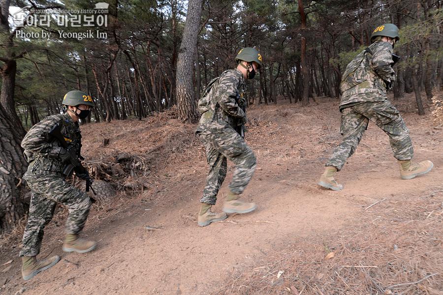신병 1267기 2교육대 3주차 주둔지행군 사진 임영식_0157.jpg