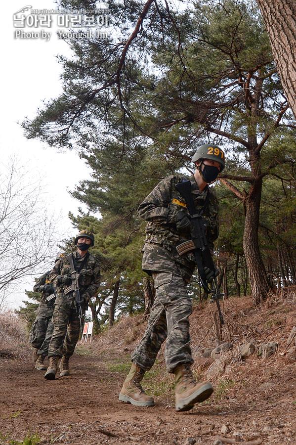 신병 1267기 2교육대 3주차 주둔지행군 사진 임영식_0204.jpg