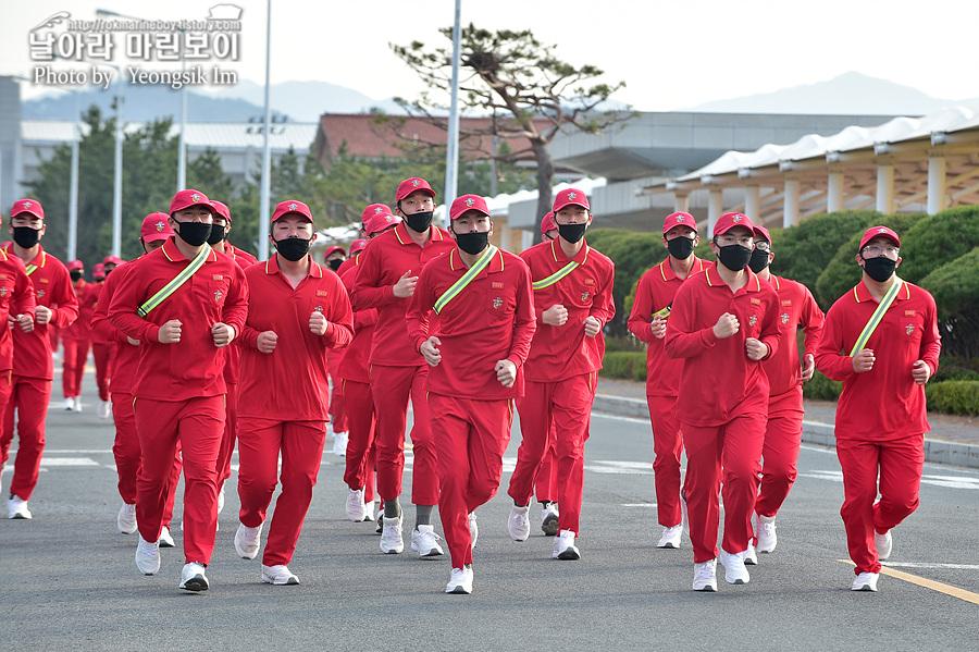 신병 1267기 1교육대 3주차 달리기 사진 임영식_5942.jpg