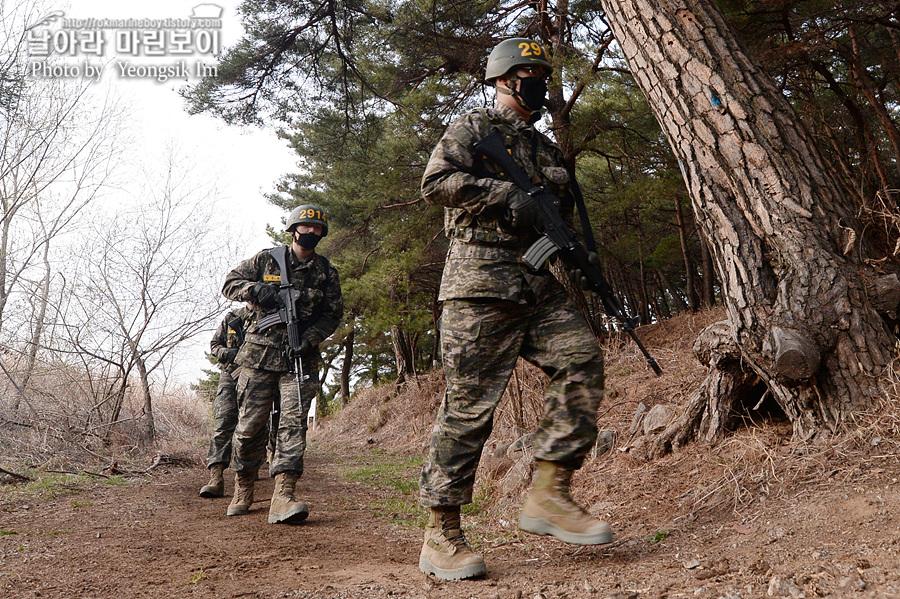 신병 1267기 2교육대 3주차 주둔지행군 사진 임영식_0221.jpg