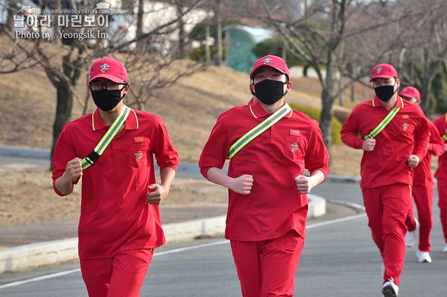 신병 1267기 1교육대 3주차 달리기 사진 임영식_5897.jpg