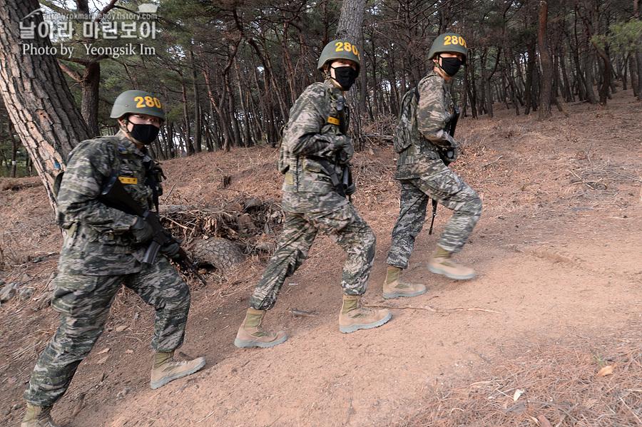 신병 1267기 2교육대 3주차 주둔지행군 사진 임영식_0154.jpg
