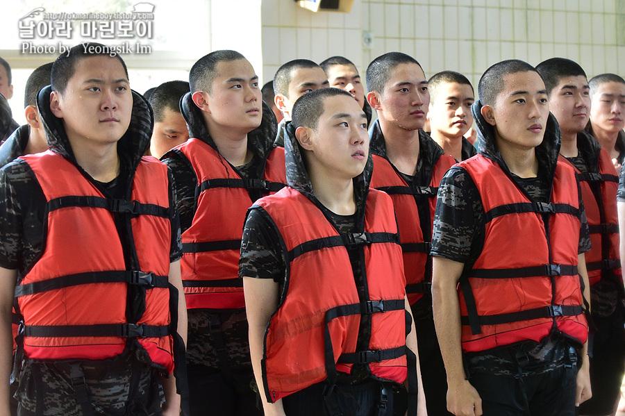 신병 1267기 1교육대 3주차 전투수영 사진 임영식_5222.jpg