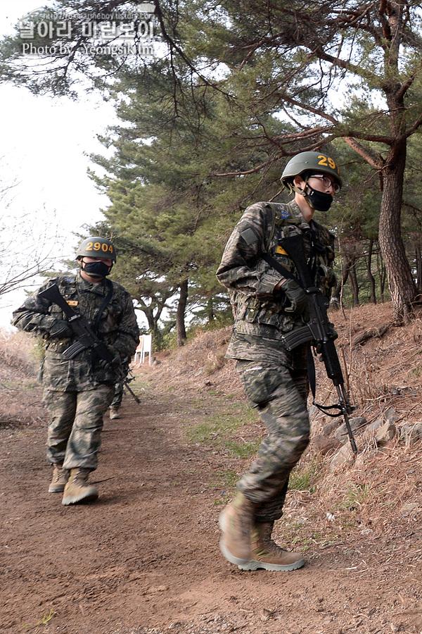신병 1267기 2교육대 3주차 주둔지행군 사진 임영식_0223.jpg
