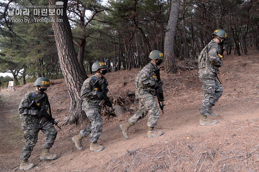 신병 1267기 2교육대 3주차 주둔지행군 사진 임영식_0128.jpg