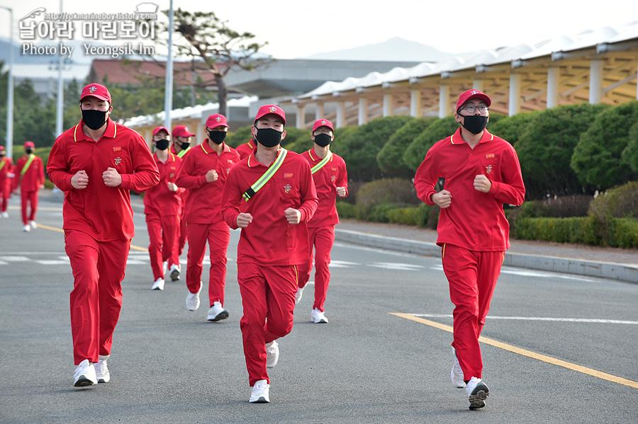 신병 1267기 1교육대 3주차 달리기 사진 임영식_5944.jpg