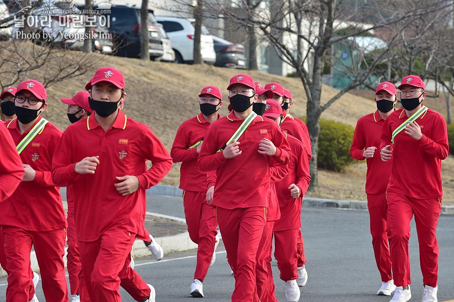 신병 1267기 1교육대 3주차 달리기 사진 임영식_5930.jpg