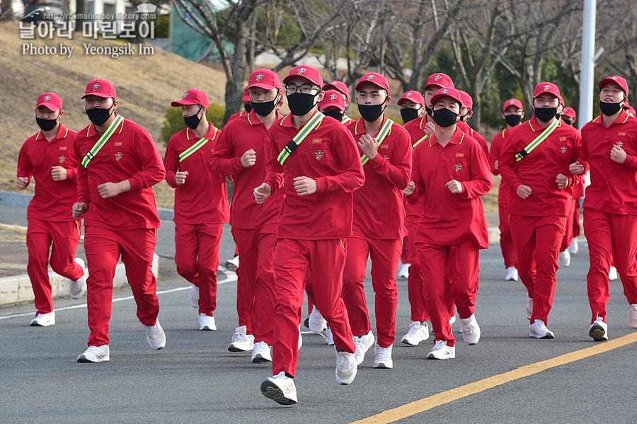 신병 1267기 1교육대 3주차 달리기 사진 임영식_5910.jpg