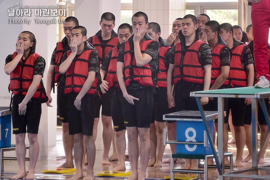 신병 1267기 1교육대 3주차 전투수영 사진 임영식_5215.jpg