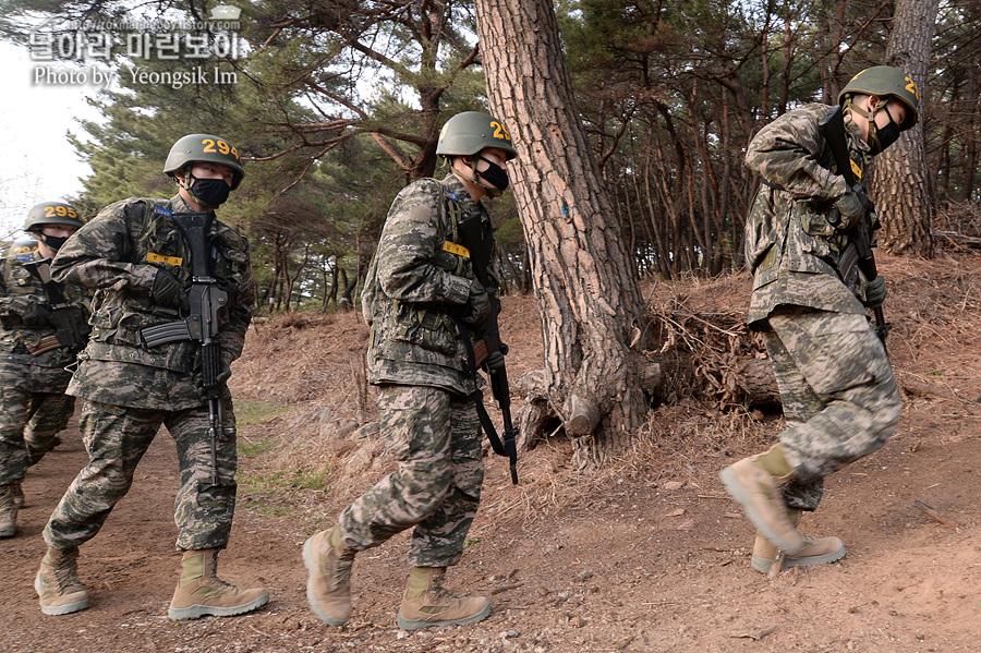 신병 1267기 2교육대 3주차 주둔지행군 사진 임영식_0175.jpg