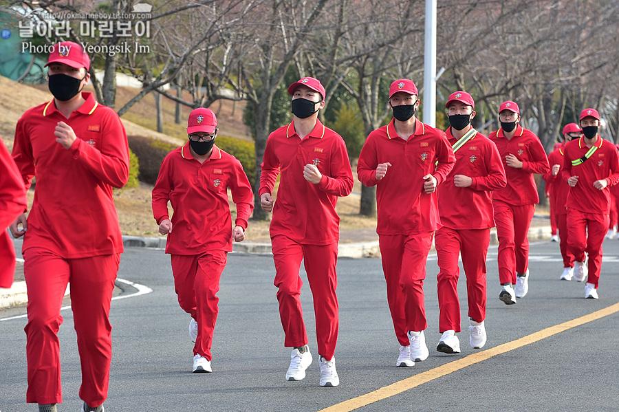 신병 1267기 1교육대 3주차 달리기 사진 임영식_5900.jpg