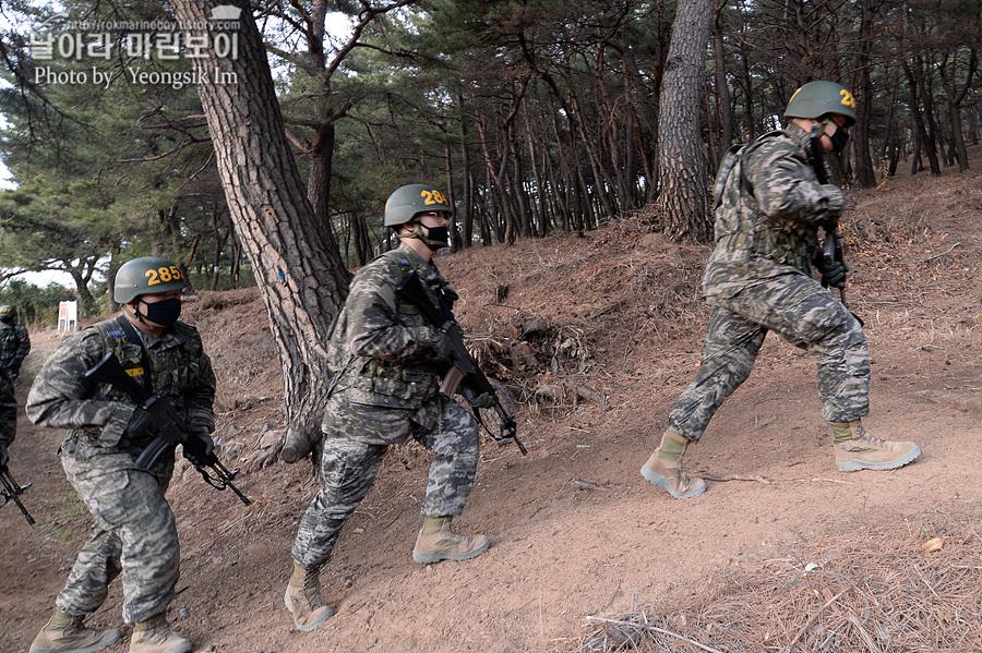 신병 1267기 2교육대 3주차 주둔지행군 사진 임영식_0136.jpg