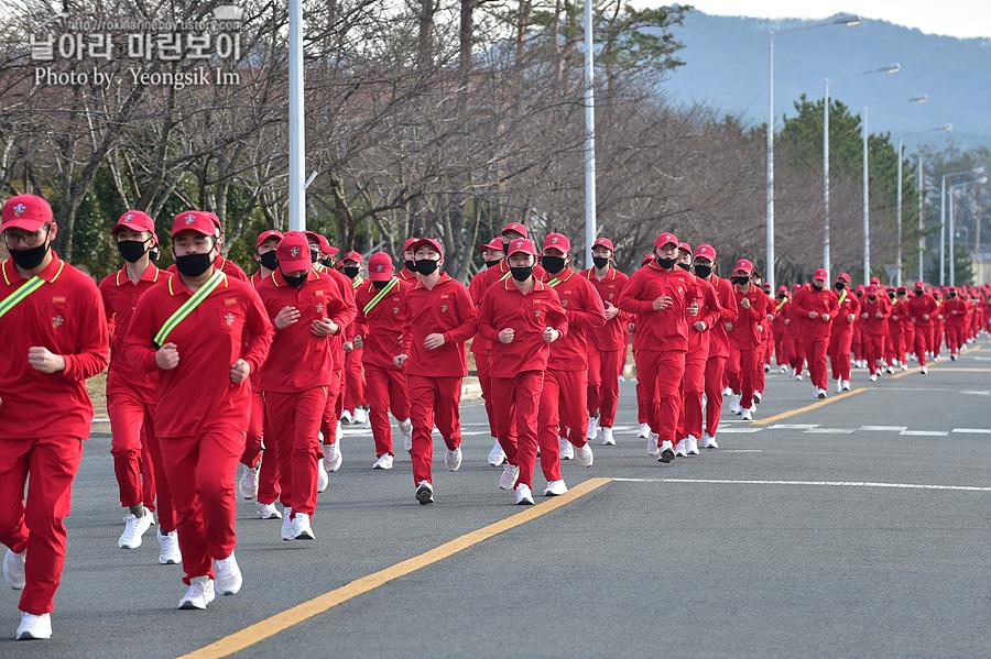 신병 1267기 1교육대 3주차 달리기 사진 임영식_5903.jpg