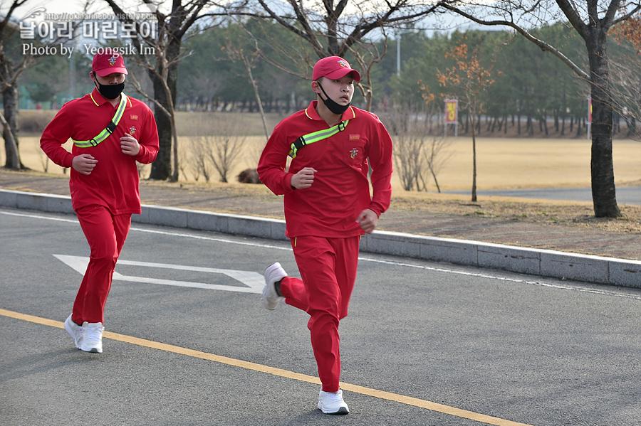 신병 1267기 1교육대 3주차 달리기 사진 임영식_5890.jpg
