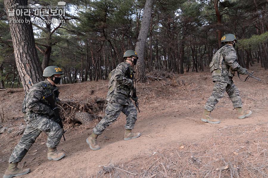 신병 1267기 2교육대 3주차 주둔지행군 사진 임영식_0132.jpg