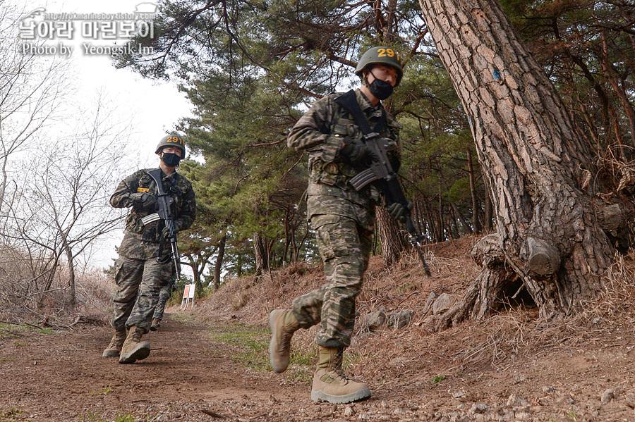 신병 1267기 2교육대 3주차 주둔지행군 사진 임영식_0207.jpg