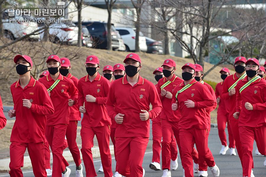신병 1267기 1교육대 3주차 달리기 사진 임영식_5924.jpg