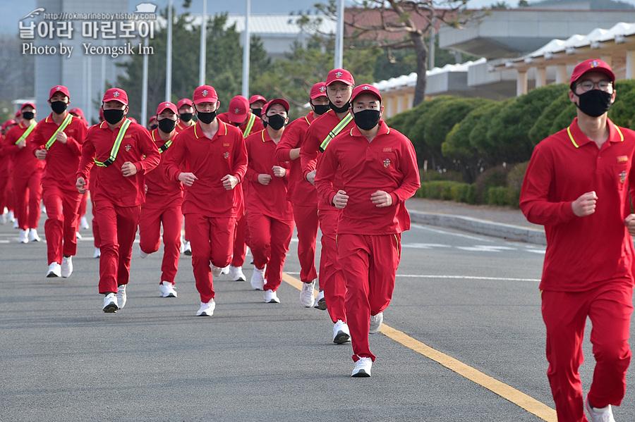 신병 1267기 1교육대 3주차 달리기 사진 임영식_5895.jpg