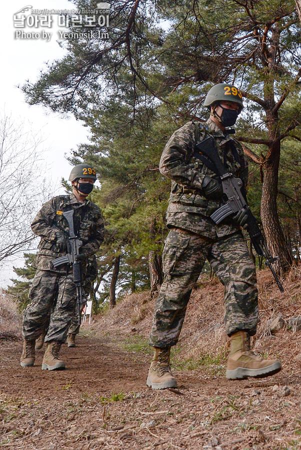 신병 1267기 2교육대 3주차 주둔지행군 사진 임영식_0183.jpg