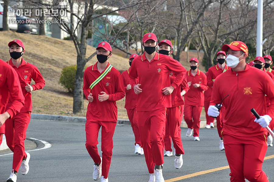 신병 1267기 1교육대 3주차 달리기 사진 임영식_5925.jpg