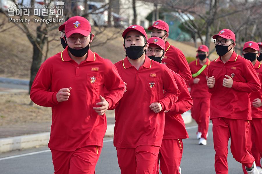 신병 1267기 1교육대 3주차 달리기 사진 임영식_5907.jpg