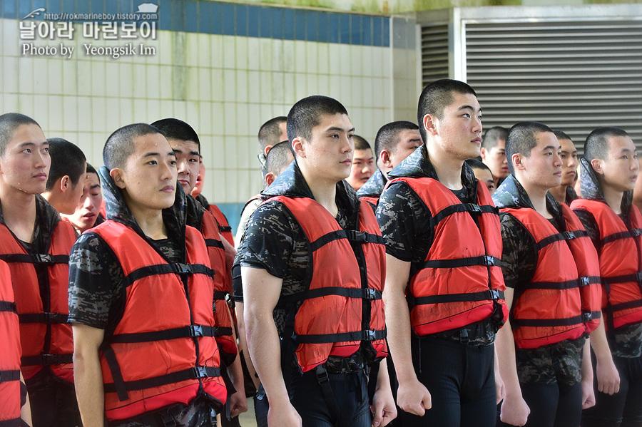 신병 1267기 1교육대 3주차 전투수영 사진 임영식_5221.jpg