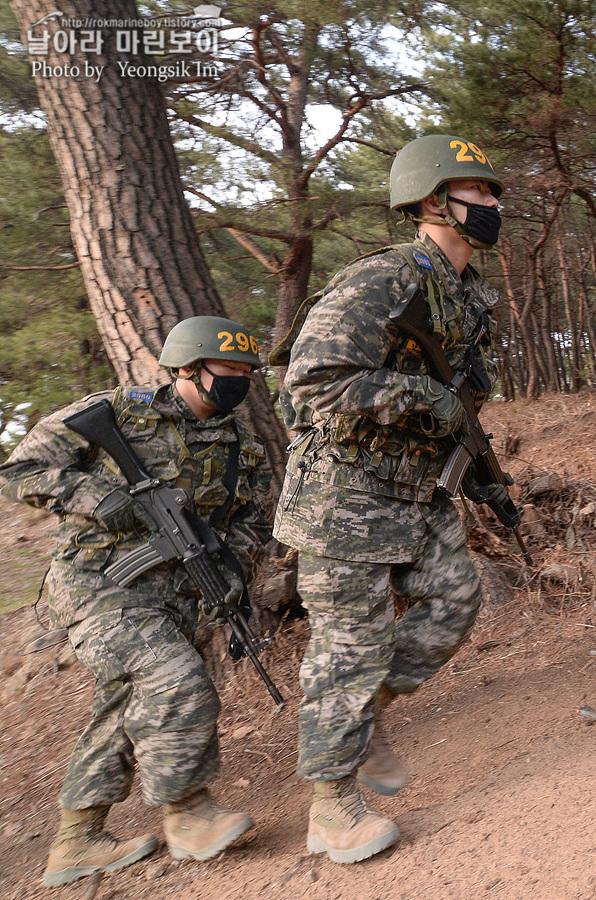 신병 1267기 2교육대 3주차 주둔지행군 사진 임영식_0172.jpg