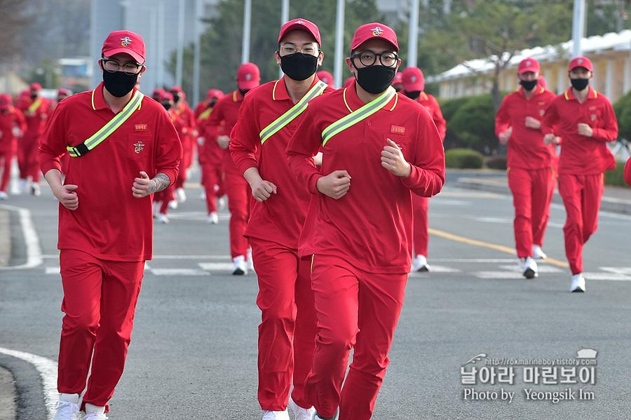 신병 1267기 1교육대 3주차 달리기 사진 임영식_5936.jpg