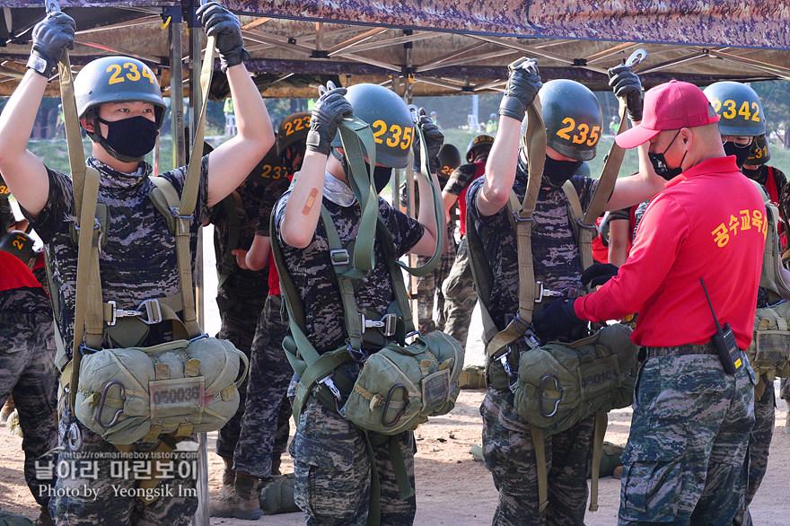 신병 1271기 2교육대 5주차 공중돌격3_8907.jpg