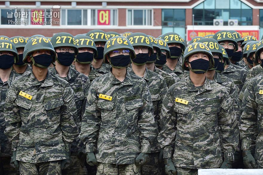 해병대 신병 1273기 2교육대 4주차 전투체력2_1900.jpg