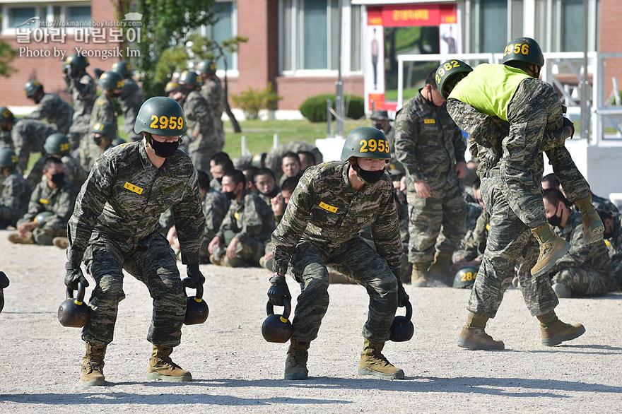 해병대 신병 1273기 2교육대 4주차 전투체력2_2333.jpg