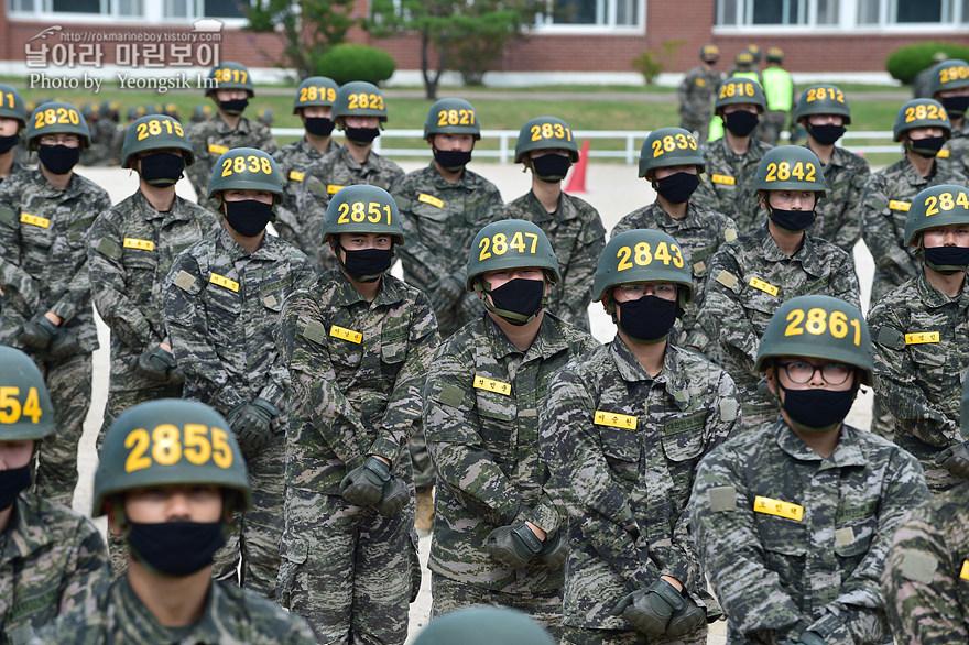 해병대 신병 1273기 2교육대 4주차 전투체력2_2118.jpg