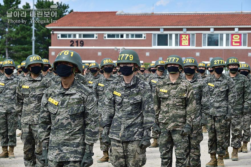해병대 신병 1273기 2교육대 4주차 전투체력2_2083.jpg