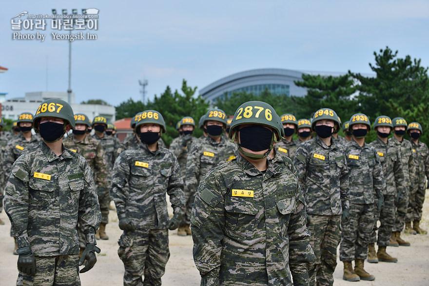 해병대 신병 1273기 2교육대 4주차 전투체력2_2073.jpg
