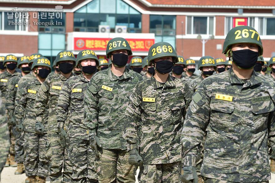 해병대 신병 1273기 2교육대 4주차 전투체력2_2095.jpg