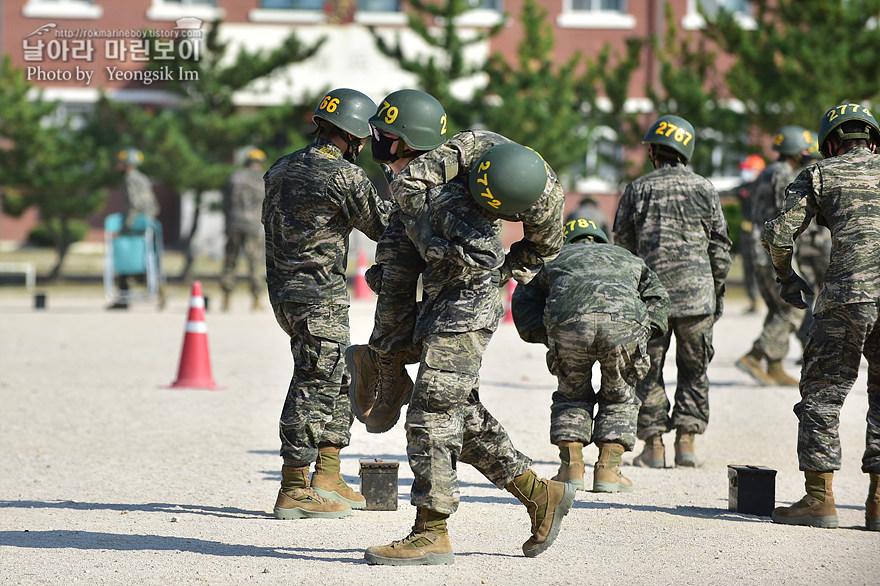 해병대 신병 1273기 2교육대 4주차 전투체력2_2369.jpg