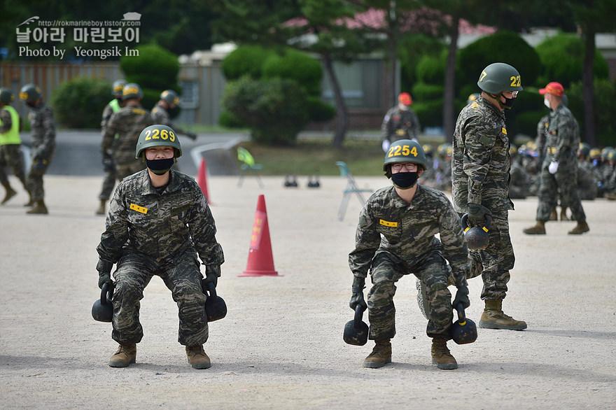해병대 신병 1273기 2교육대 4주차 전투체력1_2044.jpg