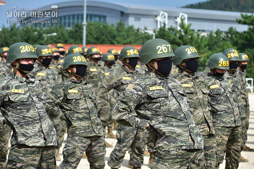 해병대 신병 1273기 2교육대 4주차 전투체력2_2100.jpg