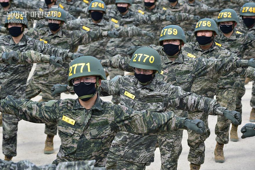 해병대 신병 1273기 2교육대 4주차 전투체력2_2114.jpg